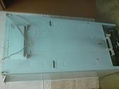 2009年8月9日   88水災 中午到3點 開始清理家園 :DSC06646.JPG