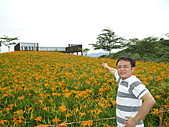 2010年08月下旬花蓮行:P1050846.JPG
