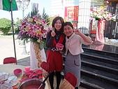 2010年01月10  陳子路結婚:2009年01月10  陳子路結婚 4.JPG