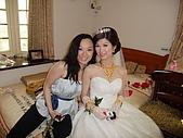 2009.05.15 甜蜜婚禮:鶴齡 3.JPG