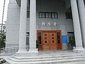 2010年08月下旬花蓮行:DSCF1174.JPG