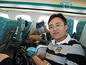 2008夏季台北行+東勢林場:DSCF0025.JPG
