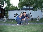 2008年國慶日  花蓮行 第二天 吉安慶修院+鬱金香花園:DSCF0373.JPG