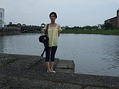 2008年國慶日  花蓮行 第三天 東華大學+林田山:DSCF0494.JPG