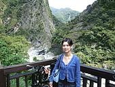 2008年國慶日  花蓮行 第二天 太魯閣+布洛灣:DSCF0319.JPG