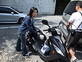2008年國慶日  花蓮行 第二天 太魯閣+布洛灣:DSCF0298.JPG