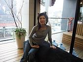 2009年1月18日  珍琳蘇  拍婚紗:DSCF0703.jpg