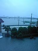 2009年8月8日   88水災 早上 到中午:20090808105112.jpg