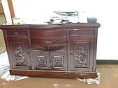 2009年8月9日   88水災 中午到3點 開始清理家園 :DSC06634.JPG