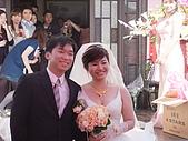 2010年01月10  陳子路結婚:2009年01月10  陳子路結婚 24.JPG