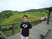 2010年08月下旬花蓮行:P1050719.JPG