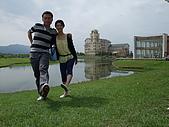 2008年國慶日  花蓮行 第三天 東華大學+林田山:DSCF0474.JPG