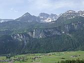 2009年05月26日 早上  坐登山火車 上少女峰:DSCF4548.JPG