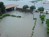 2009年8月9日   88水災 早上 到中午 水退潮中:DSC06631.JPG