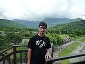 2010年08月下旬花蓮行:P1050708.JPG
