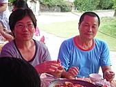 2010年9月26日 歡慶陳宥睿 滿月酒席:第十桌 幸福美滿.JPG