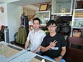 2010年父親節聚餐+陳子路孩子:P1050558.JPG