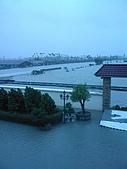 2009年8月8日   88水災 早上 到中午:20090808105125.jpg