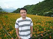 2010年08月下旬花蓮行:P1050830.JPG
