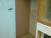 2009年8月9日   88水災 中午到3點 開始清理家園 :DSC06647.JPG