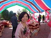 2010年01月10  陳子路結婚:2009年01月10  陳子路結婚 15.JPG