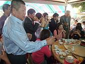 2010年01月10  陳子路結婚:2009年01月10  陳子路結婚 32.JPG