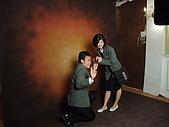 2009年1月18日  珍琳蘇  拍婚紗:DSCF0915.jpg