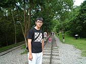 2010年08月下旬花蓮行:P1050683.JPG