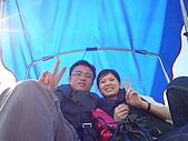 2009.04.18 台北旅遊:P1010291.JPG