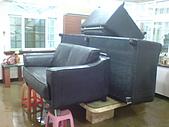 2009年8月9日   88水災 中午到3點 開始清理家園 :DSC06635.JPG