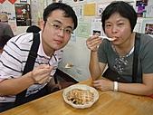 2010年08月下旬花蓮行:DSCF1062.JPG