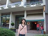 2009年05月25日 早上  德國TT湖:DSCF4174.JPG