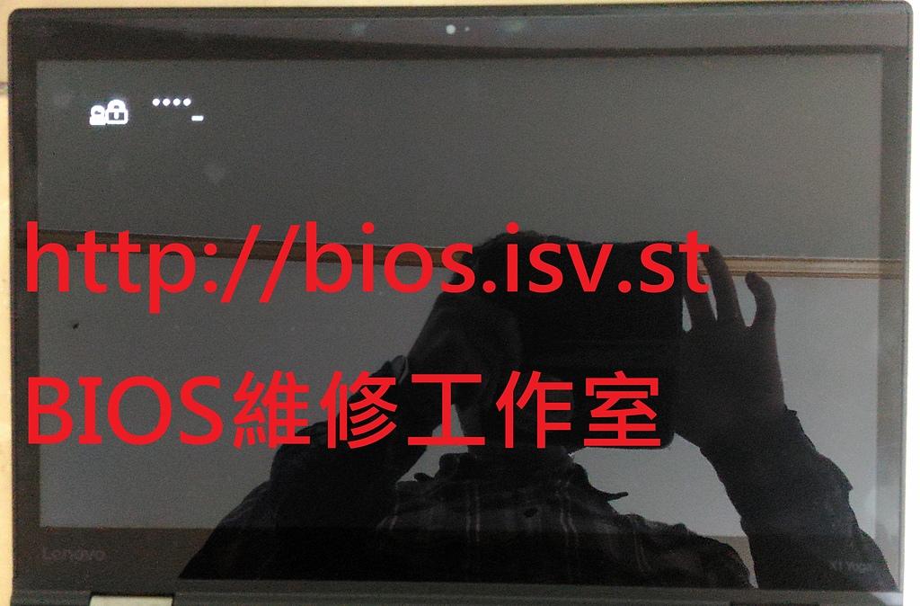 apple:P_20200407_185752_SRES.jpg