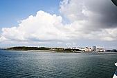 澎湖之旅:DPP_0022.jpg