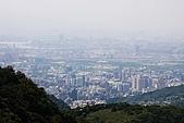 台北之旅:DPP_0099.jpg