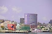 澎湖之旅:DPP_0024.jpg