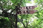 台北之旅:DPP_0102.jpg