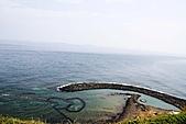 澎湖之旅:DPP_0070.jpg