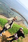 澎湖之旅:DPP_0082.jpg