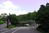 台北之旅:DPP_0057.jpg