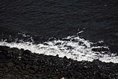澎湖之旅:DPP_0097.jpg