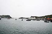 澎湖之旅:DPP_0010.jpg