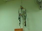 八里孔雀蛤的蚵阿煎:CIMG0098.JPG
