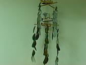 八里孔雀蛤的蚵阿煎:CIMG0099.JPG