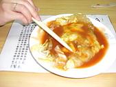 八里孔雀蛤的蚵阿煎:CIMG0103.JPG