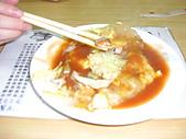 八里孔雀蛤的蚵阿煎:CIMG0105.JPG