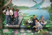 大學同學遊香港:20170429至0502臺灣同學香港遊_170530_0322.jpg