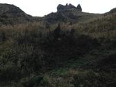 20140105 九份無耳茶壺山及半平山:20140105 無耳茶壺山半平山 (187).JPG