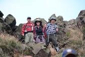 20140105 九份無耳茶壺山及半平山:DSC_6938.jpg