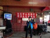 2015 北市山協登山留影:20150101 山協山佳福安宮團拜 092.JPG